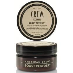 Pudra suteikianti apimties silpniems plaukams/ BOOST POWDER , 10 g