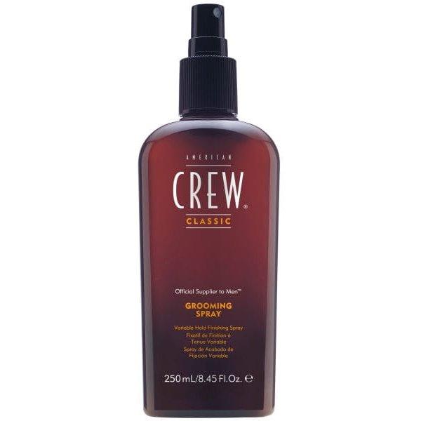 Purškiama plaukų fisakcijos priemonė/ GROOMING SPRAY, 250 ml