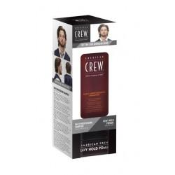 Hair Kit Rinkinys: drėkinantis šampūnas kasdienai 250ml ir stiprios fiksacijos pomada 85g