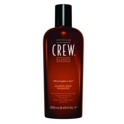 Šampūnas žiliems plaukams/ Classic Gray, 250ml