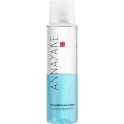 Dual-phase Eye Makeup Remover Akių makiažo valiklis, 150 ml