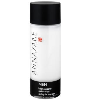 Annayake MEN Soothing After Shave Lotion Losjonas po skutimosi, 100 ml | inbeauty.lt