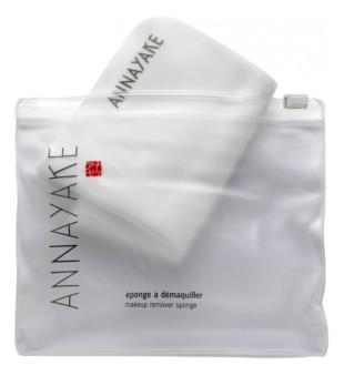 Annayake Makeup Remover Sponge Makiažo valymo kempinėlė, 1 vnt. | inbeauty.lt