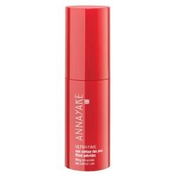 Lifting Anti-wrinkle Eye Contour Care Paakių kemas nuo raukšlių, 15 ml