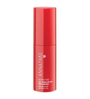 Annayake Lifting Anti-wrinkle Eye Contour Care Paakių kemas nuo raukšlių, 15 ml | inbeauty.lt