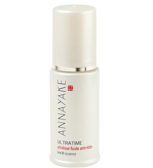 Annayake Line-Lift Essence Stangrinamoji veido odos esencija, 30 ml | inbeauty.lt