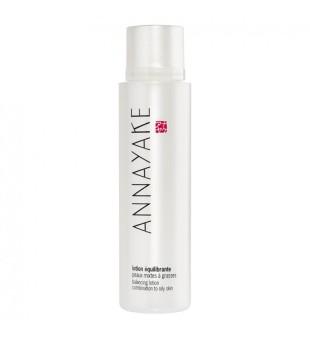 Annayake Balancing Lotion Combination To Oily Skin Veido losjonas mišriai ir riebiai odai, 150 ml | inbeauty.lt