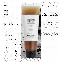Thickening Styling Gel Stiprios fiksacijos plaukų formavimo gelis, 120ml