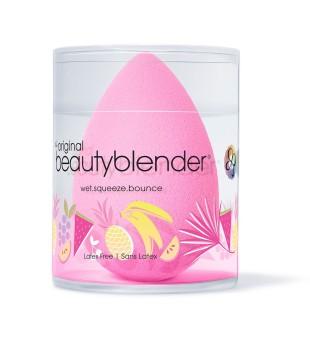 Beautyblender Bubble Gum Makiažo kempinėlė, 1vnt | inbeauty.lt