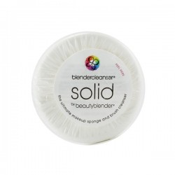 Kempinėlių valiklis Mini Blendercleanser solid, 15.82 g.