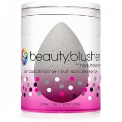 Makiažo kempinėlė - Beauty Blusher, 1 vnt.