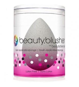 Beautyblender Beauty Blusher Makiažo kempinėlė, 1 vnt. | inbeauty.lt