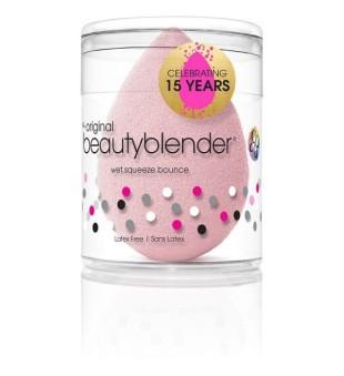 Beautyblender Bubble Makiažo kempinėlė, 1 vnt | inbeauty.lt