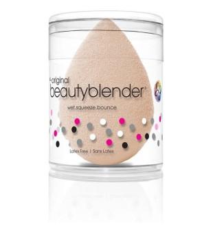 Beautyblender Nude Makiažo kempinėlė, 1 vnt | inbeauty.lt
