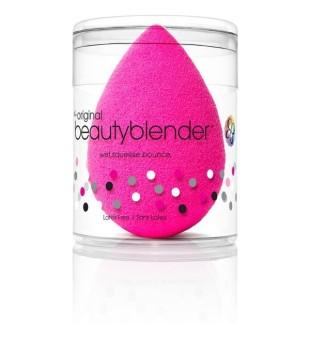 Beautyblender Original Makiažo kempinėlė, 1 vnt | inbeauty.lt