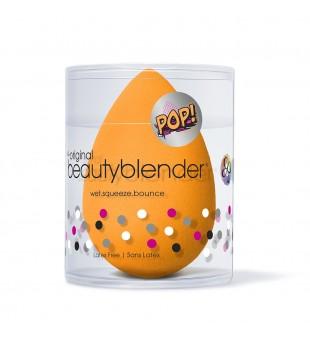 Beautyblender Pop Makiažo kempinėlė, 1 vnt. | inbeauty.lt