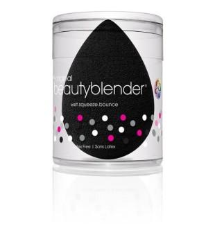 Beautyblender  Pro Makiažo kempinėlė, 1 vnt | inbeauty.lt