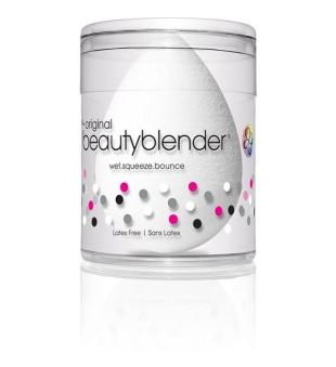 Beautyblender Pure Makiažo kempinėlė, 1 vnt | inbeauty.lt