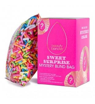 Beautyblender Sweet Surprise Mystery Blind Bag Makiažo kempinėlė, 1vnt. | inbeauty.lt