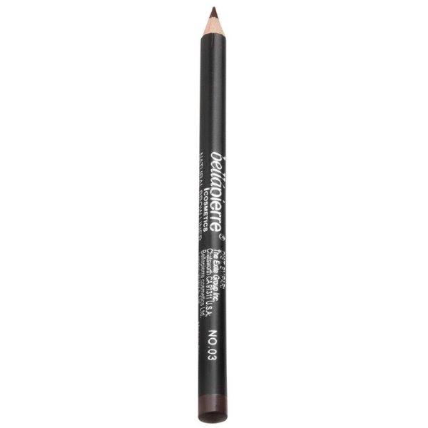 Cocao Brown Antakių pieštukas