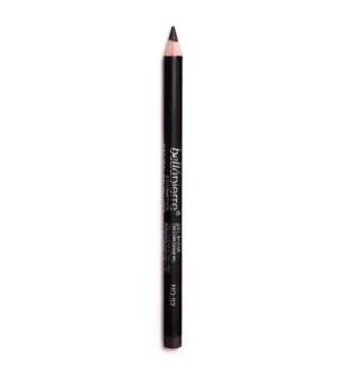 Bellápierre Dark Chocolate Antakių pieštukas  | inbeauty.lt