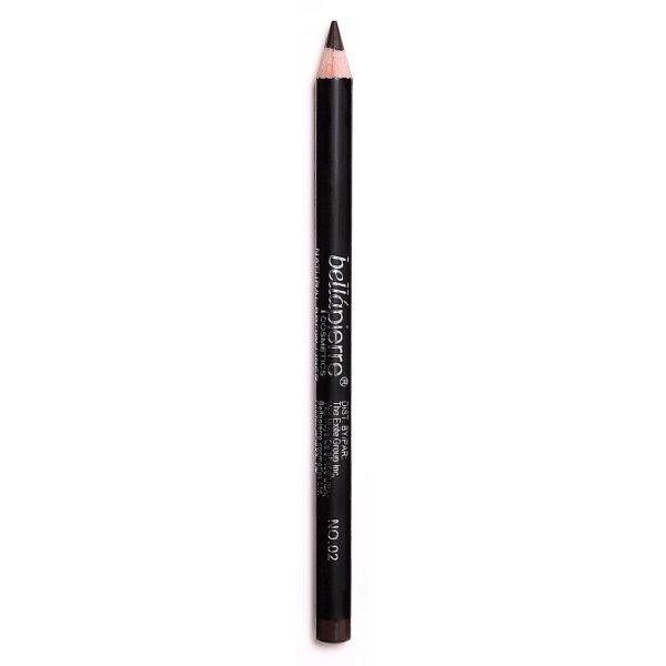 Dark Chocolate Antakių pieštukas