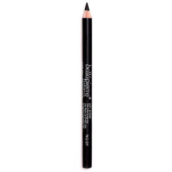 Midnight Black Antakių pieštukas