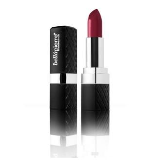 Bellápierre Cherry Pop Mineraliniai lūpų dažai, 3,5 g | inbeauty.lt