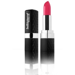 Mineraliniai lūpų dažai Pink, 3,5 g