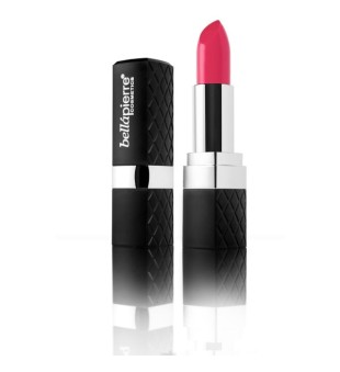 Bellápierre Pink Mineraliniai lūpų dažai, 3,5 g | inbeauty.lt
