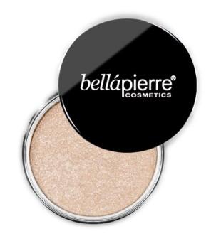 Bellápierre Champagne Mineraliniai pigmentai, 2,35 g | inbeauty.lt