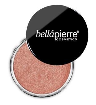 Bellápierre Earth Mineraliniai pigmentai, 2,35 g | inbeauty.lt