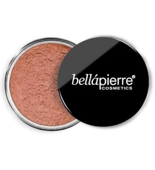 Bellápierre Autumn Glow Mineraliniai skaistalai, 4 g | inbeauty.lt