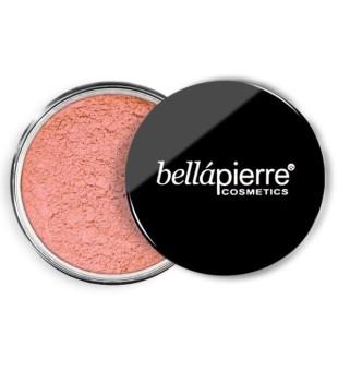 Bellápierre Desert Rose Mineraliniai skaistalai, 4 g | inbeauty.lt