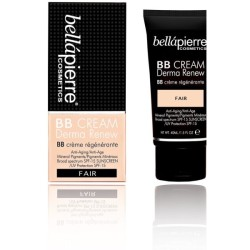 BB Fair Mineralinis kremas, 40ml