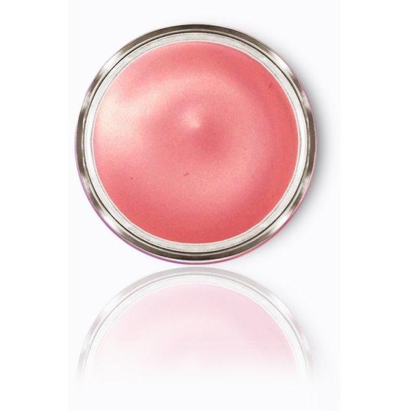 Mineralinis skruostų ir lūpų gelis-dažai CORAL, 5 g