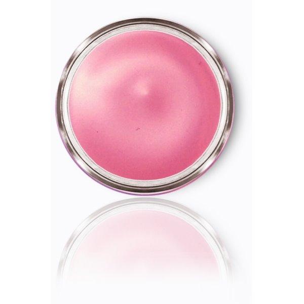 Mineralinis skruostų ir lūpų gelis-dažai PINK, 5 g