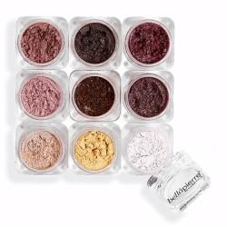 Mineralinių pigmentų rinkinys Serenity, 15.75 g