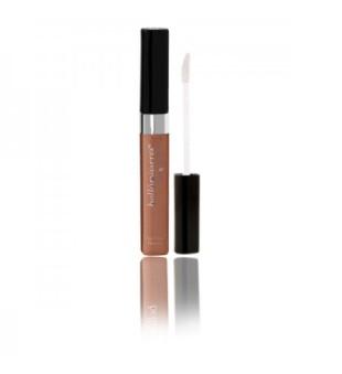 Bellápierre Chocolate Cream Super Gloss Lūpų blizgis, 9ml   inbeauty.lt