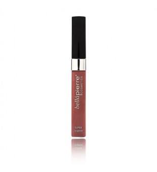 Bellápierre Super Gloss Lūpų blizgis Vanilla Pink, 9ml | inbeauty.lt