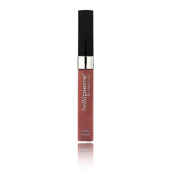 Super Gloss Lūpų blizgis Vanilla Pink, 9ml