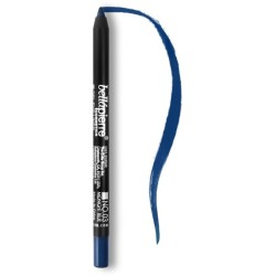 Vandeniui atsparus akių pieštukas Midnight Blue