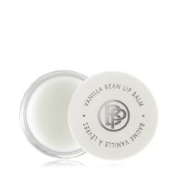 Vanilla Bean Lūpų balzamas, 4,5g