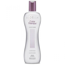 Color Therapy Conditioner Kondicionierius dažytiems plaukams, 207ml