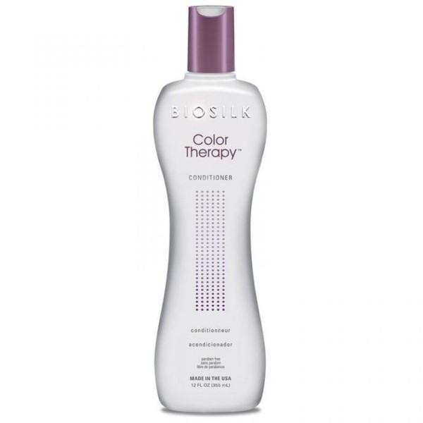 Color Therapy Conditioner Kondicionierius dažytiems plaukams, 355ml