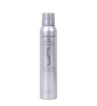 Biosilk Silk Therapy Dry Clean Shampoo Sausas šampūnas, 150g | inbeauty.lt