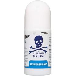 Antiperspirant Rutulinis dezodorantas, 50ml