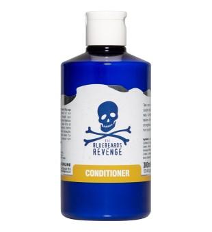 The Bluebeards Revenge Conditioner Kondicionierius vyrams, 300ml   inbeauty.lt