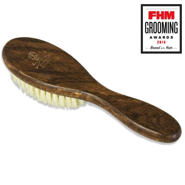 Fade Brush Plaukų šepetys, 1 vnt.