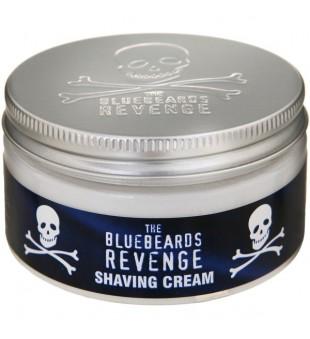The Bluebeards Revenge Shaving Cream Skutimosi kremas, 100ml | inbeauty.lt